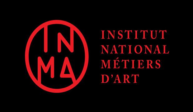 Fondation Rémy Cointreau institut national métiers d'art