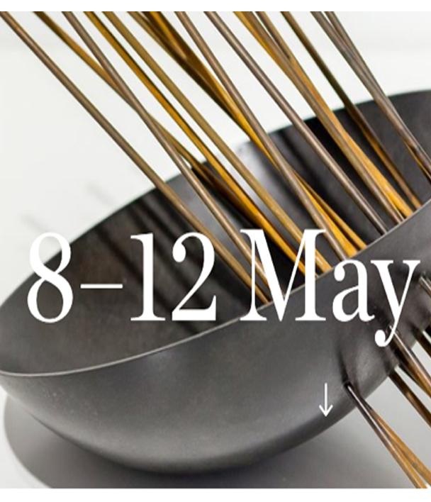 Fondation Rémy Cointreau London Craft Week