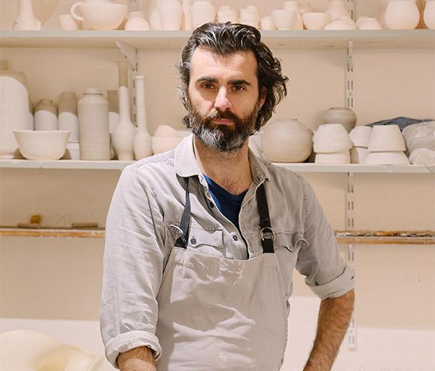 Grégoire Scalabre